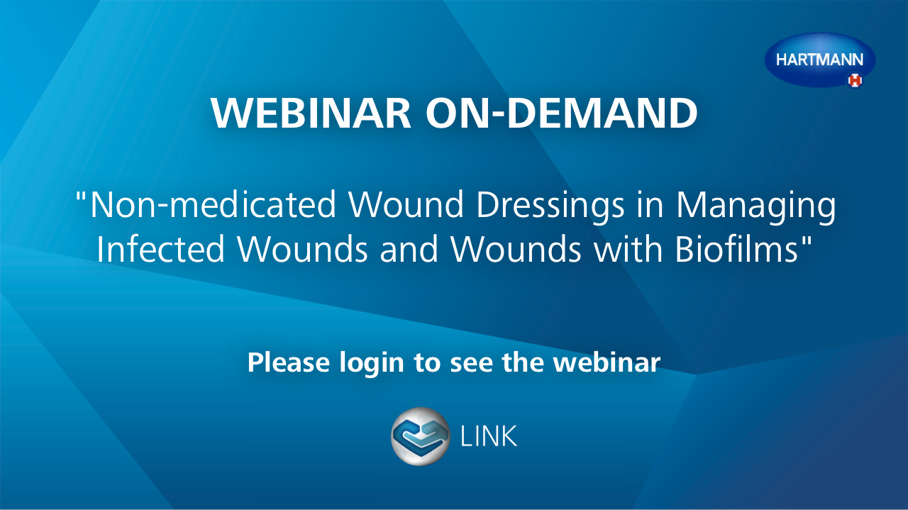 Login to see the NMWD on-demand version